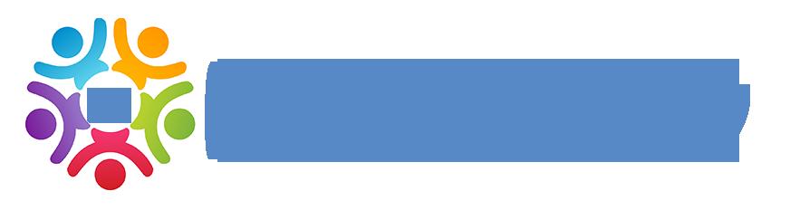 Net Buddy